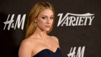 Lili Reinhart claps back at internet trolls and then apologizes on instagram