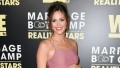 Desiree Hartsock shares inspiring message to moms