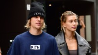 Justin Bieber has huge surprises plan for wedding to Hailey Baldwin