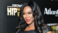 Real Housewives of Atlanta Kenya Moore claps back at trolls who tell her to do her hair