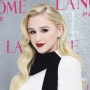 Chloe Lukasiak explains why she was kicked out of studio with abby lee miller