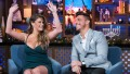 Vanderpump Rules Brittany Cartwright says she wants kids with Jax Taylor