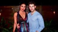 Priyanka Chopra gushes about Nick Jonas to Ellen DeGeneres during first tv appearance after wedding