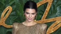 Kendall Jenner reflects on 'debilitating' acne