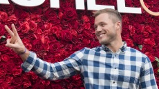 who went home on the bachelor? See who Colton Underwood said goodbye to