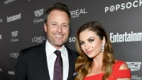 Who is Lauren Zima? Bachelor host Chris Harrison new girlfriend