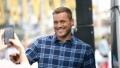 Colton Underwood The Bachelor final 4 contestants