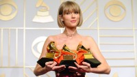 The Leaked Grammy Winner List is 'Not Legitimate' according to recording academy