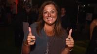 Abby Lee Miller dance moms season 8 photos