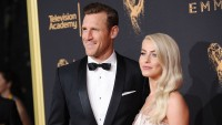 Julianne Hough Endometriosis makes sex painful with Brooks Laich