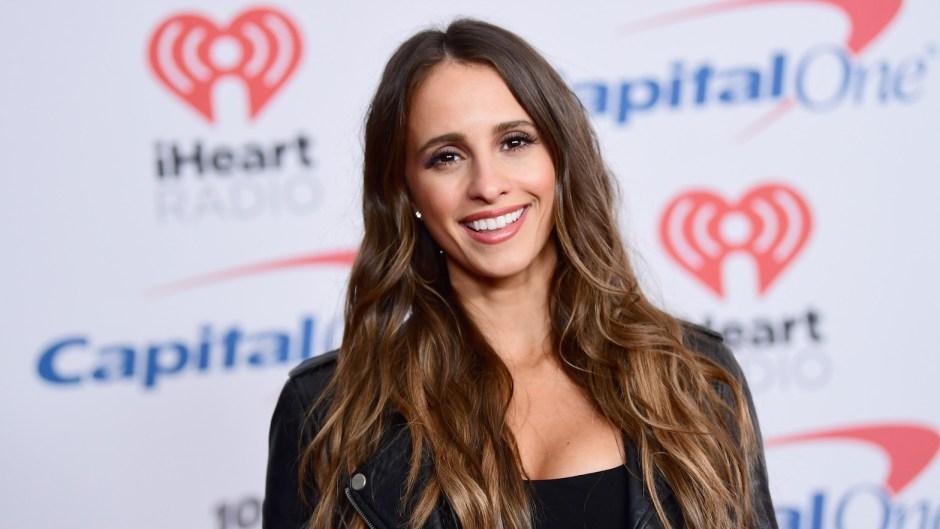 Bachelor Vanessa Grimaldi new boyfriend after dating Nick Viall