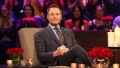 Who is chris harrison dating see the bachelor host relationship timeline