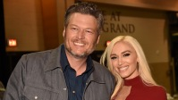 Blake Shelton and Gwen Stefani could announce their engagement soon