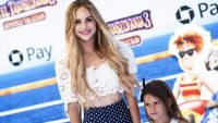Bachelor nation alum amanda stanton claps back at mommy shamers Who Called Her Out For Dying Her Daughter's Hair