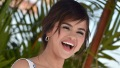 Selena Gomez throws her friend Courtney Barry a bridal shower photos