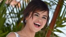 Selena Gomez throws her friend Courtney Barry a bridal shower photos