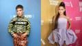 Halsey slams Ariana Grande feud rumros: we're so supportive