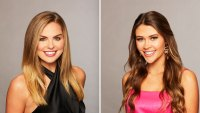 Bachelor Bombshells: Secrets Of The New Cast