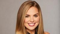 Hannah Brown Bachelor Contestant On Coltons Season Was Miss Alabama