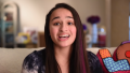 Jazz Jennings Talks Orgasms And Sexual Stuff Before Surgery