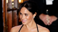 Duchess Meghan's Best Looks Since Becoming a Royal
