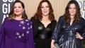 Melissa McCarthys Best Awards Show Looks Ever
