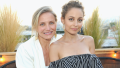 Nicole-Richie-Cameron-Diaz-Exclusive-Teaser