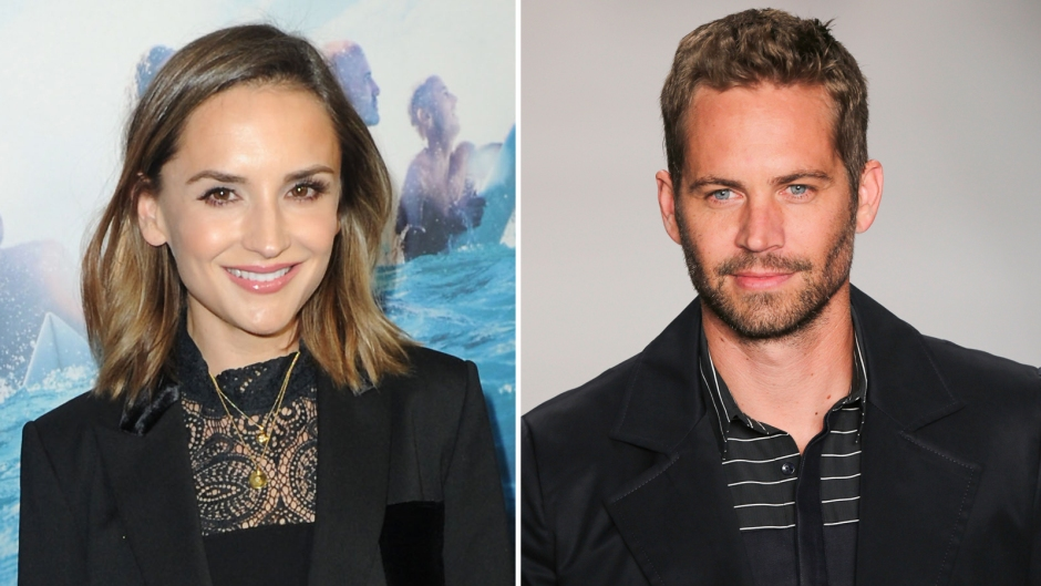 Paul Walker's 'She's All That' Costar Honors Him on the 20th Anniversary of the Film: He 'Did Great Things'