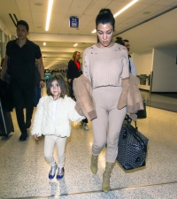 Penelope Disicks Best Fashion Moments