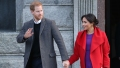 Prince-Harry-and-Meghan-Markle1