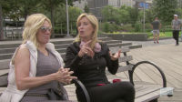 Real Housewives of NYC Season 11 Trailer