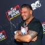 Ronnie Ortiz-Magro Jersey Shore
