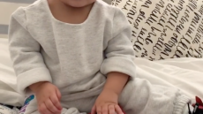We Can't Get Enough! See All of Stormi Webster's Cutest Moments