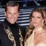 Tom Brady and Gisele Bundchen Relationship timeline
