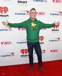 andy-cohen-baby-boy-announcement-birth