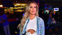 brielle biermann kim zolciak lip injections