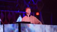 Calvin-Harris-Celebrates-New-Year's-Eve-in-Las-Vegas-at-OMNIA-Nightclub-Inside-Caesars-Palace