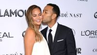 john-legend-birthday-chrissy-teigen