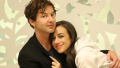 colleen-ballinger-erik-stocklin