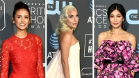 critics-choice-awards-2019-red-carpet