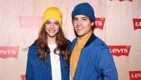 dylan sprouse barbara palvin move in together nyc brooklyn