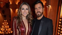 elizabeth hurley justin theroux dating rumors