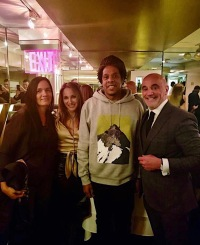 jay-z-exclusive-roc-nation-dinner-new-york-city