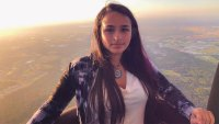 Young Love! Jazz Jennings Reportedly Met Her New Boyfriend Online: 'He's Very Kind'