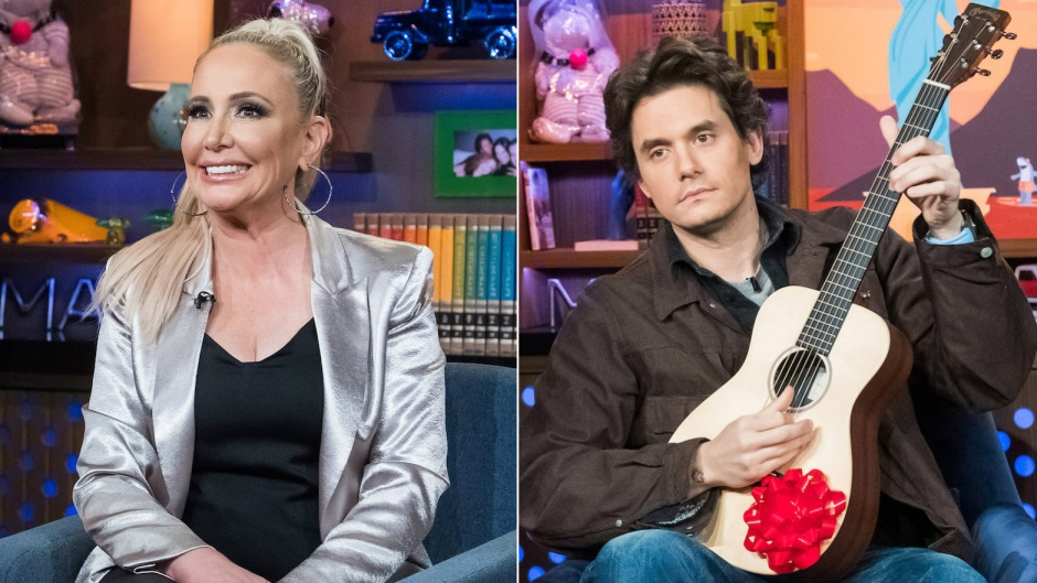fans think rhoc shannon beador and john mayer should date