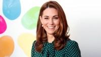 Kate Middleton Looks 37th Birthday