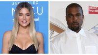 khloe-kardashian-kanye-west-president-instagram