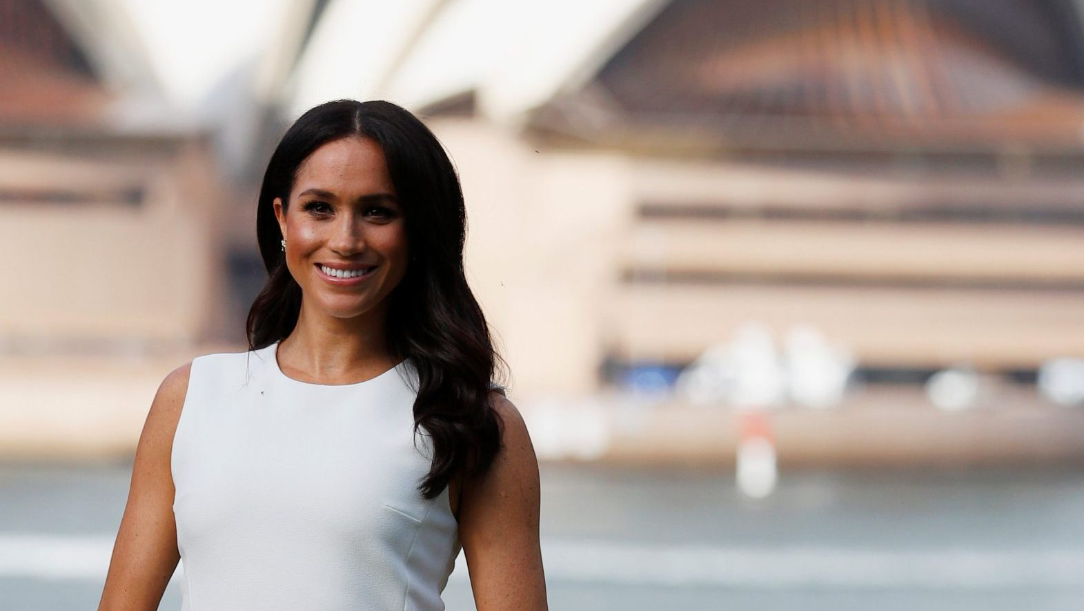 294bed2dd92 OMGMeghan Markle s Favorite Shoe Brand Launches Zodiac-Inspired Flats And  We Need A Pair