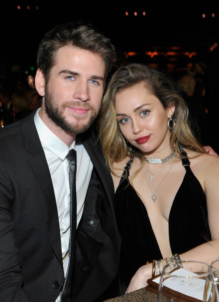 miley-cyrus-liam-hemsworth-married-couple