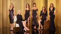 rhonj season 10 cast